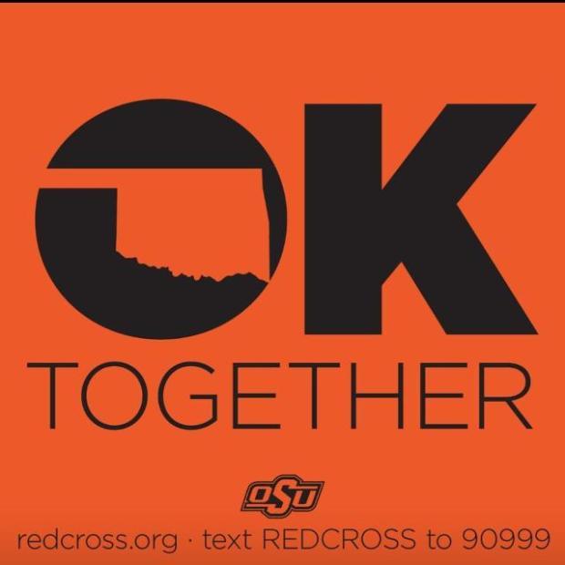 OK Together