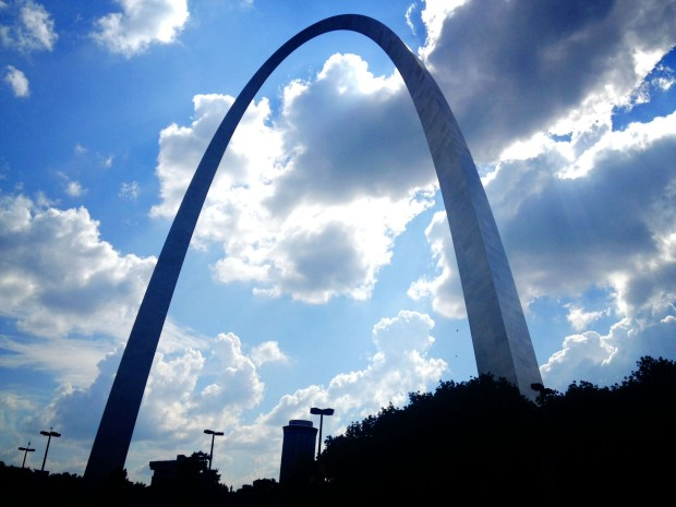 Day Arch