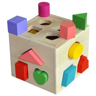 shape-toddler-educational-toys